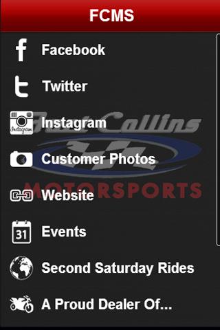 Fort Collins Motorsports