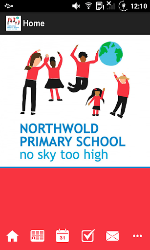 Northwold Primary School