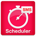 SMS Scheduler Lite icon