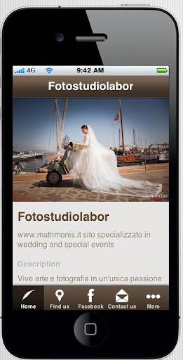 Matrimonis