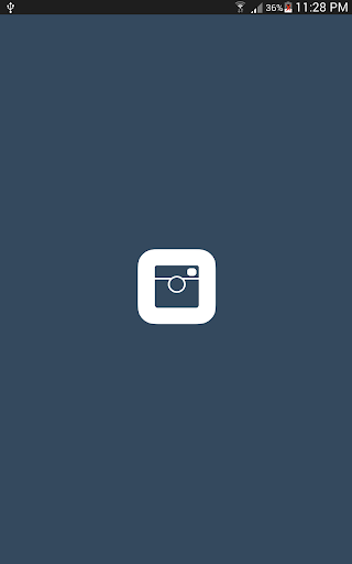 InstaSave photo video download