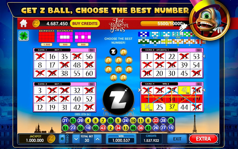 echtgeld casino app