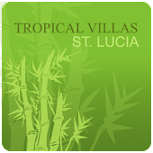 Tropical Villas St. Lucia