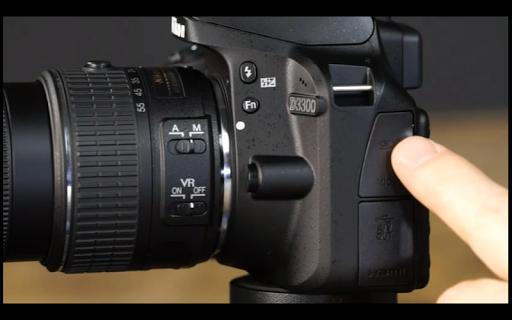 免費下載攝影APP|Guide to Nikon D3300 app開箱文|APP開箱王