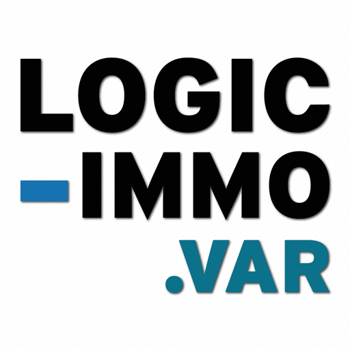 Logic var app app for Logic immo 84