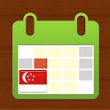 Singapore Holidays 2017