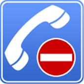 DND Call Blocker