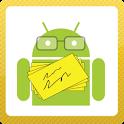 GMAT Vocabulary Flashcards icon
