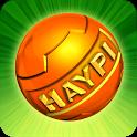 Haypi ThunderBall icon