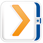KredoDirect