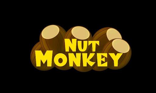 Nut Monkey