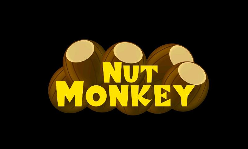 Nut Monkey - screenshot