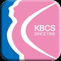 KBCS icon