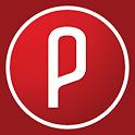 Pecuarios.com - Logo