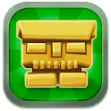 Box It! 2 Sokoban icon