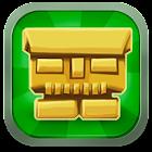 Box It! 2 Sokoban icon