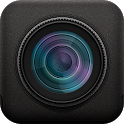 Photo Color Editor icon
