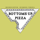 Bottoms Up Pizza icon