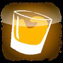 Whisky Tasting logo