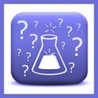 Alchemy helper Info icon