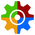 ColorSettings Lite logo