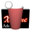 Beer Pong Extreme Free icon