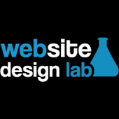 Website Design Lab