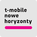 T-Mobile Nowe Horyzonty icon