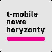 T-Mobile Nowe Horyzonty