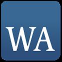 WA E-Paper icon