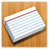 Flashcards Deluxe