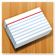 Flashcards Deluxe v2.5