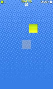 Shapes Mindorama- screenshot thumbnail