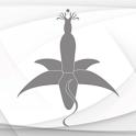 Azalea Novias icon