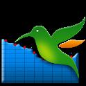 JamStocks icon