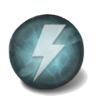 Reactor Pro icon