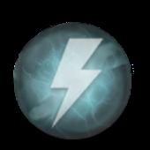 Reactor Pro