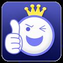 모가조아 - 필수어플 추천 가이드 icon