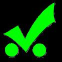 Barcoder HEB – Barcode scanner logo