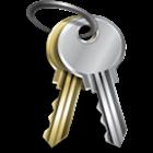 File Crypto icon