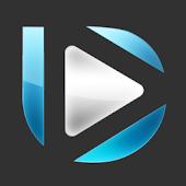 VOD Vidéoavolonté