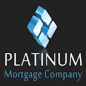 Platinum Mortgage Company