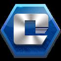 Comet 3D Launcher icon