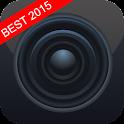 Best Camera App icon