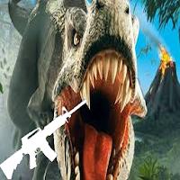Dinosaur Hunt 2.1