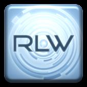 RLW Theme Neon Glow