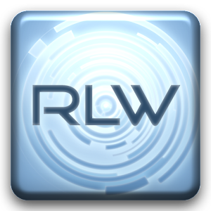 RLW Theme Neon Glow - Android Apps on Google Play