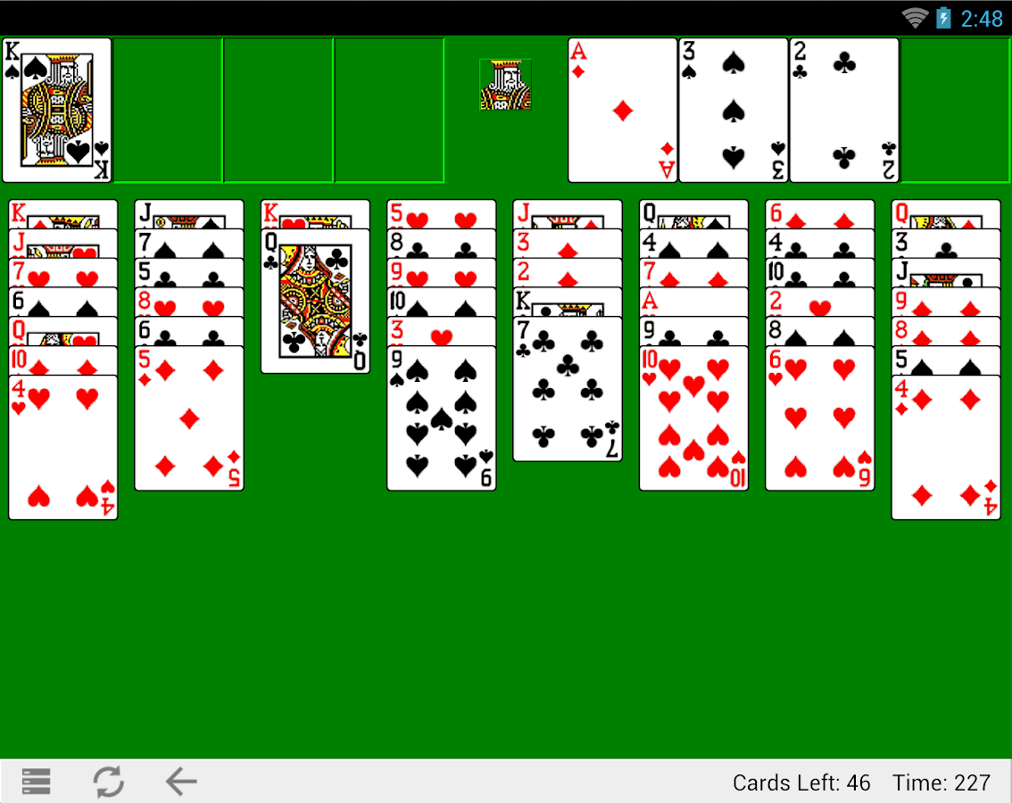 windows freecell game online fandifavicom