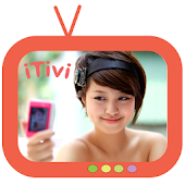 Indonesia Live Streaming TV HD