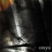 Onyx-VJ remote control